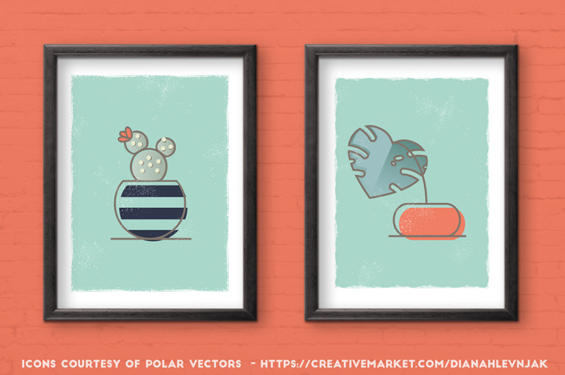 poster-press-screen-print-creator