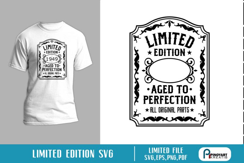 limited-edition-svg-vintage-svg-aged-svg-old-svg