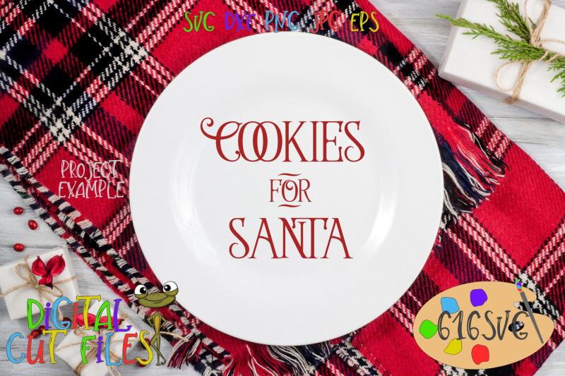 cookies-for-santa-svg