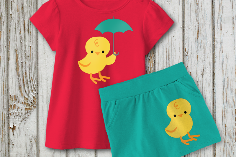 baby-chick-with-umbrella-svg-png-dxf
