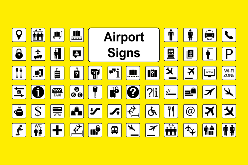 huge-set-of-airport-icons