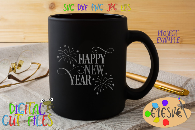 happy-new-year-svg