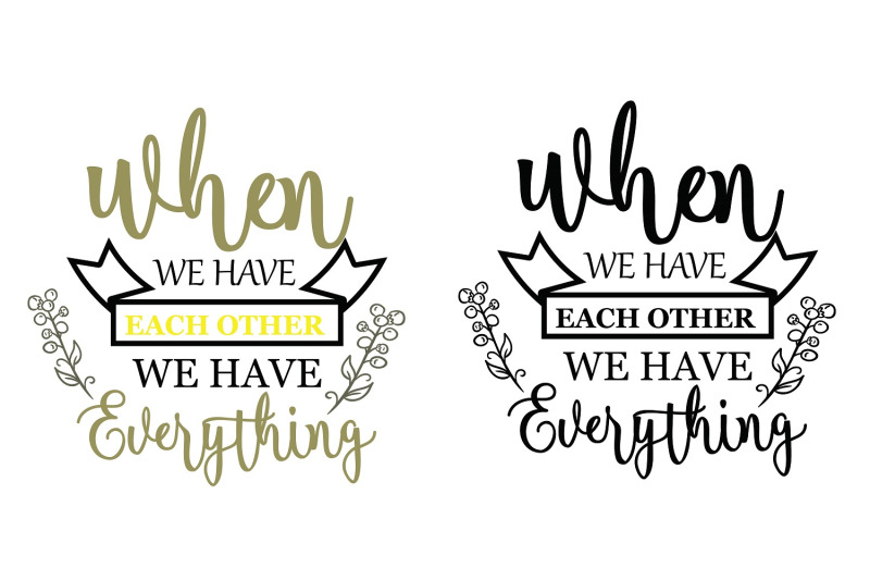 family-quote-svg-cutting-files-love-quotes-svg-cutting-files