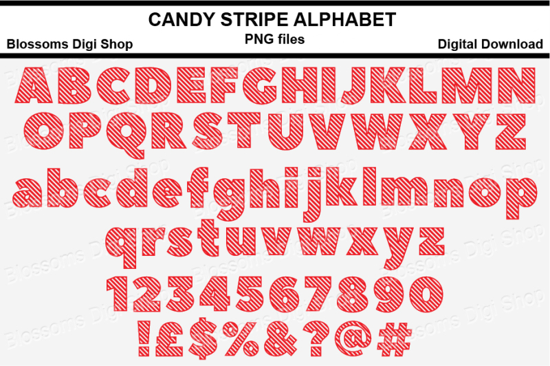 candy-stripe-alphabet-clipart-png-files