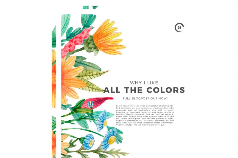 watercolor-wild-flowers-clip-art