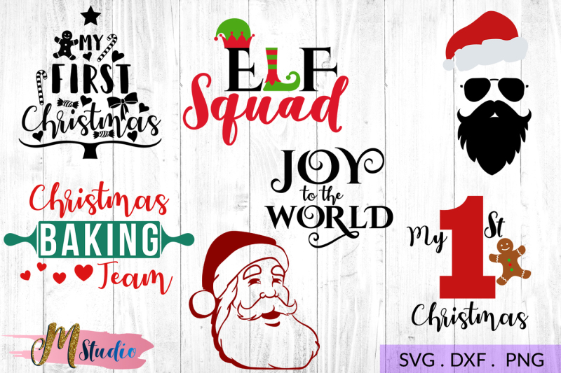 christmas-svg-bundle-monogram-monograms-quotes-santa-svg