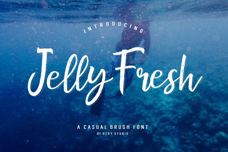 jelly-fresh