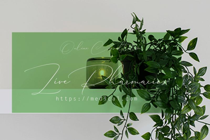 groen-studio
