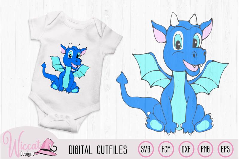 dragon-svg-baby-boy-svg-boy-shirt-svg-nursery-svg-boy-svg-animal