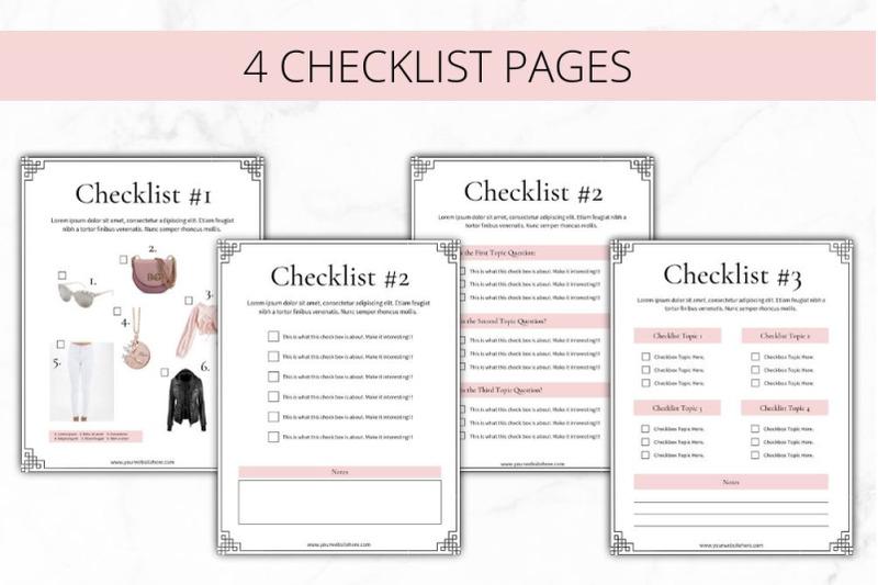 canva-blush-opt-in-freebie-templates