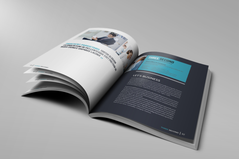 indesign-corporate-brochure