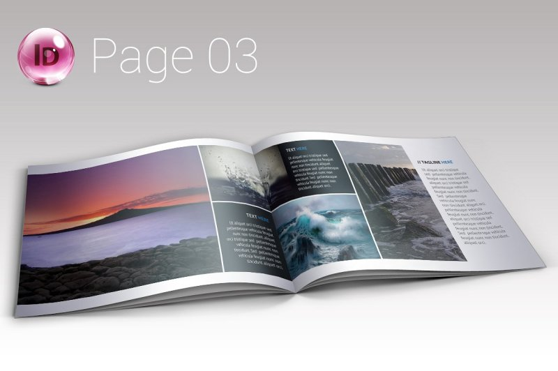 indesign-photo-album-portfolio