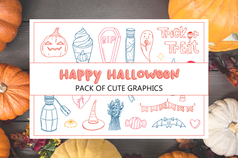 pack-of-cute-halloween-graphics