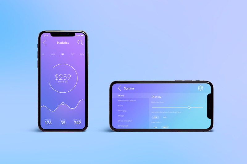 isolated-iphone-x-mock-up