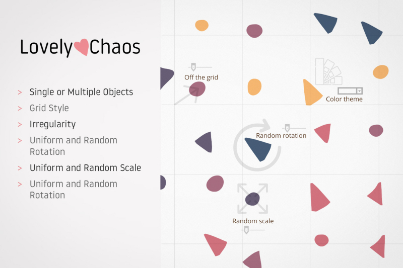 lovely-chaos-for-adobe-illustrator