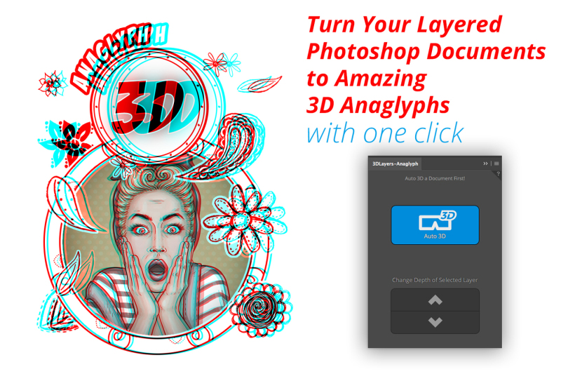 3d-layers-anaglyph
