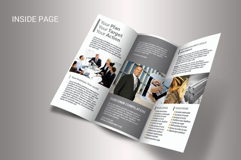 multipurpose-business-trifold
