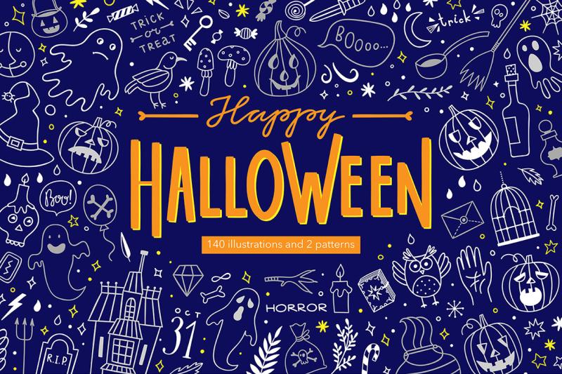 happy-halloween-big-pack