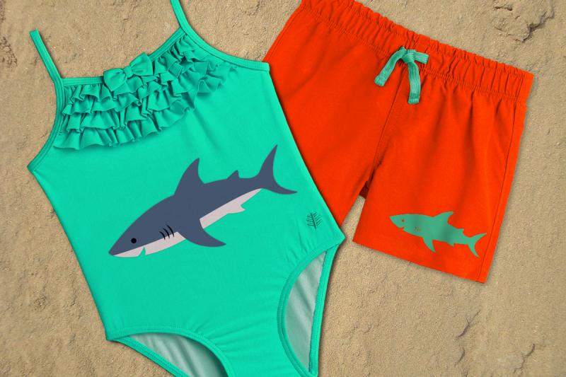 shark-svg-png-dxf