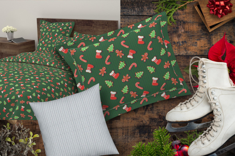 winter-holiday-patterns-christmas-mood