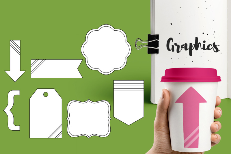 pastel-simple-tag-labels-clipart-graphics