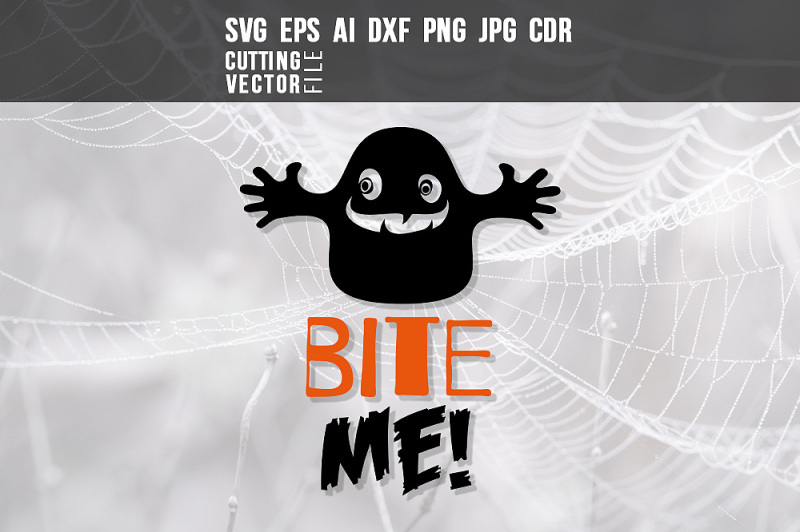bite-me-svg-eps-ai-cdr-dxf-png-jpg