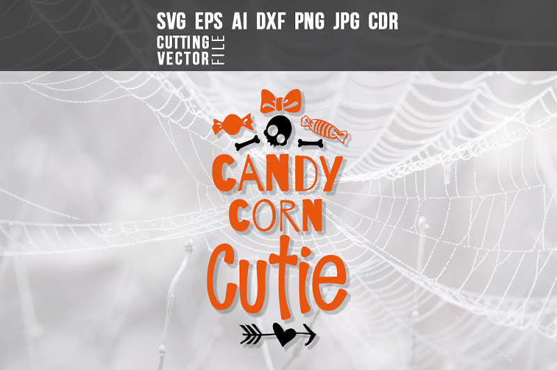 candy-corn-cutie-svg-eps-ai-cdr-dxf-png-jpg