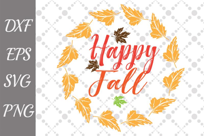 happy-fall-svg-thanksgiving-svg-halloween-svg-fall-svg