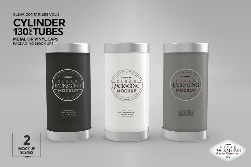 130mm-cylinder-tube-packaging-mockup