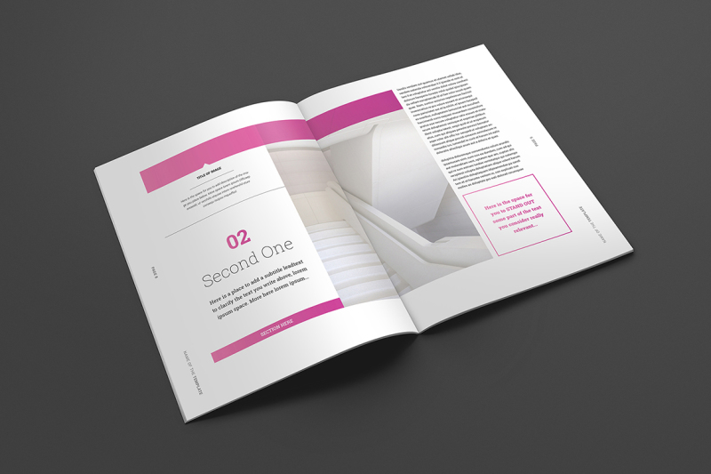 multipurpose-indesign-template-8