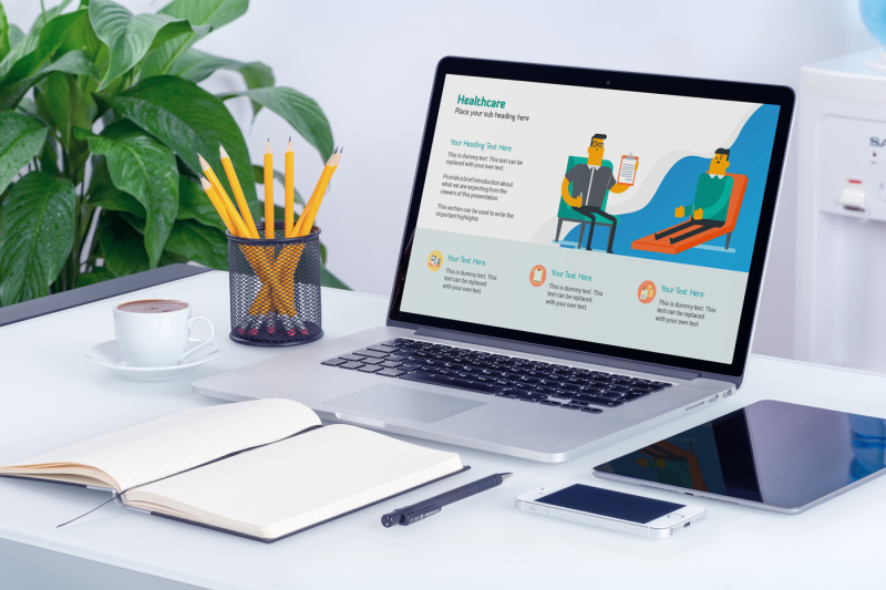 professions-infographic-powerpoint-template