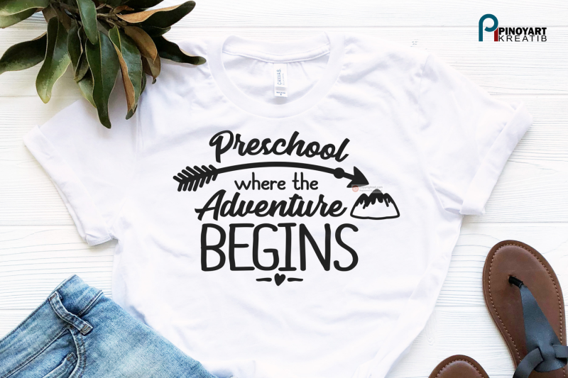 preschool-svg-pre-k-svg-adventure-svg-back-to-school-svg-school-svg
