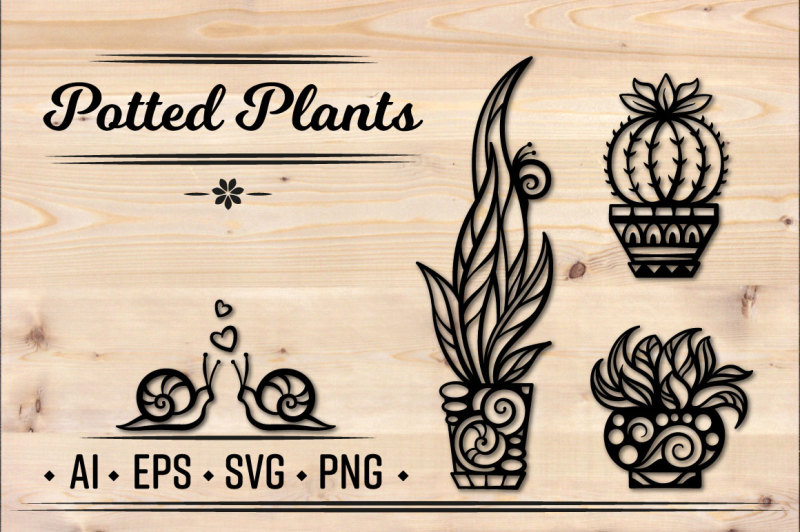 potted-plants