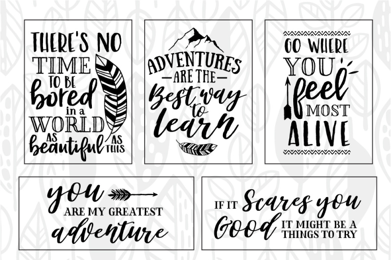 adventure-quote-svg-cut-file-bundle