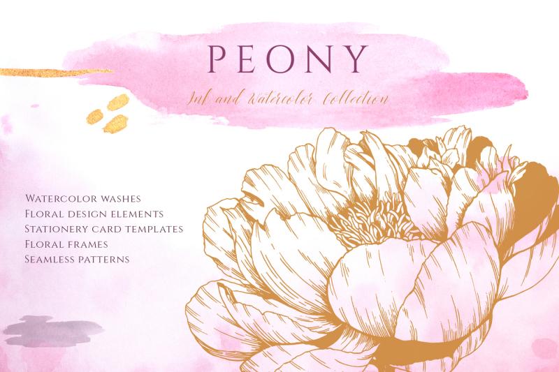 peonies-set