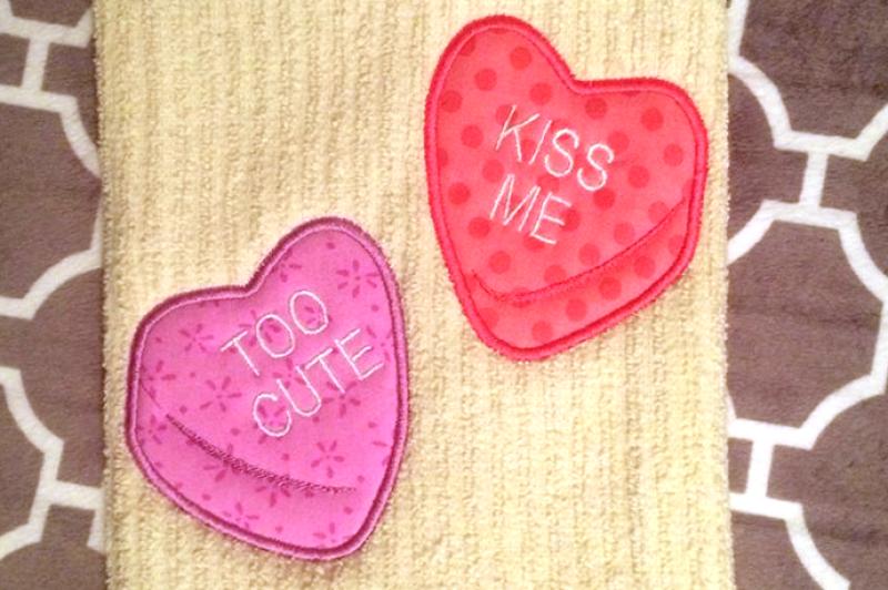 conversation-hearts-applique-embroidery