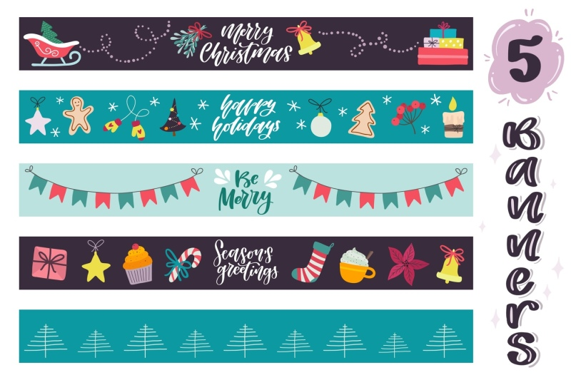winter-magic-amp-holiday-graphics-set