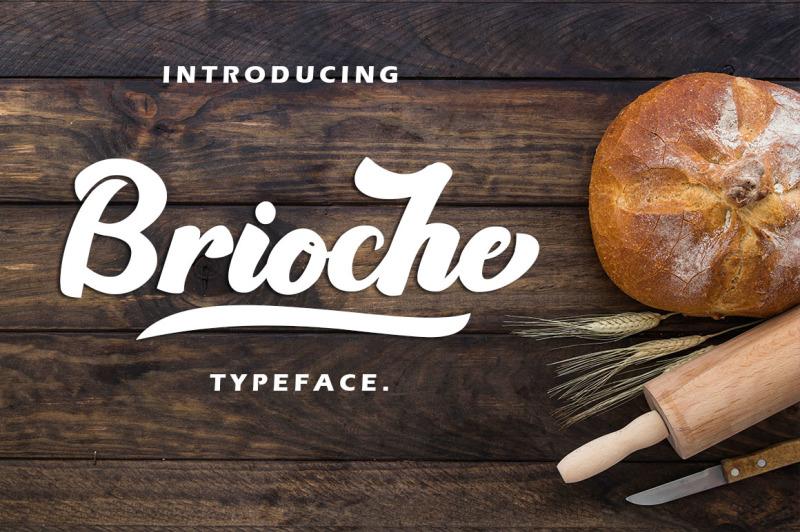 brioche-bold-typeface
