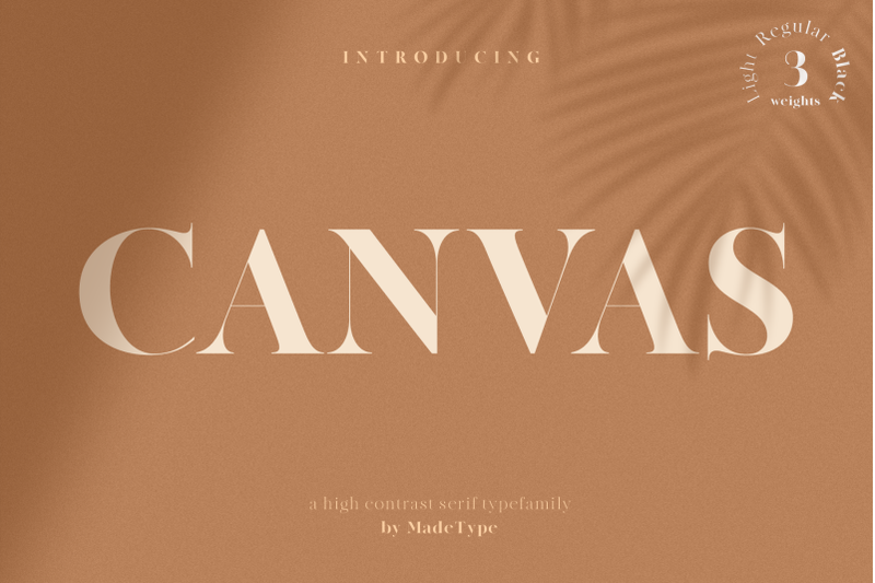 made-canvas