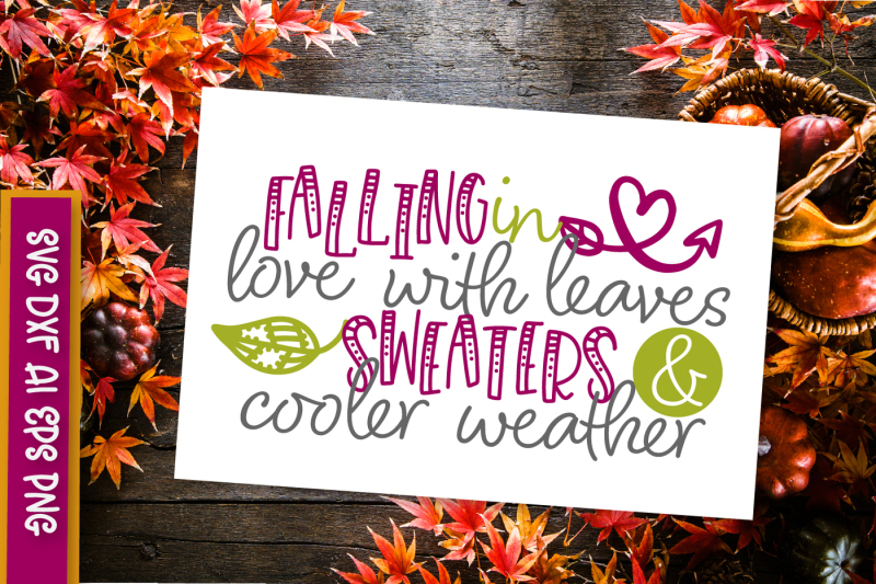 colors-of-autumn-bundle-11-new-designs