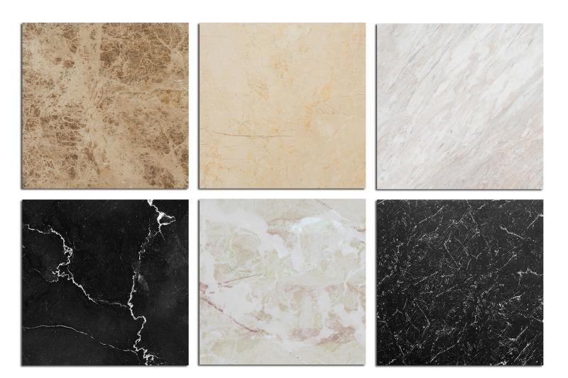 marble-digital-paper