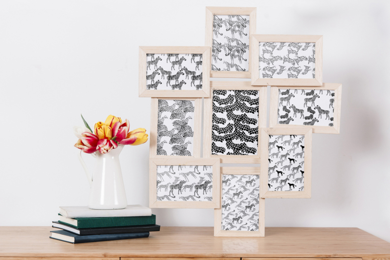 set-seamless-pattern-with-animals