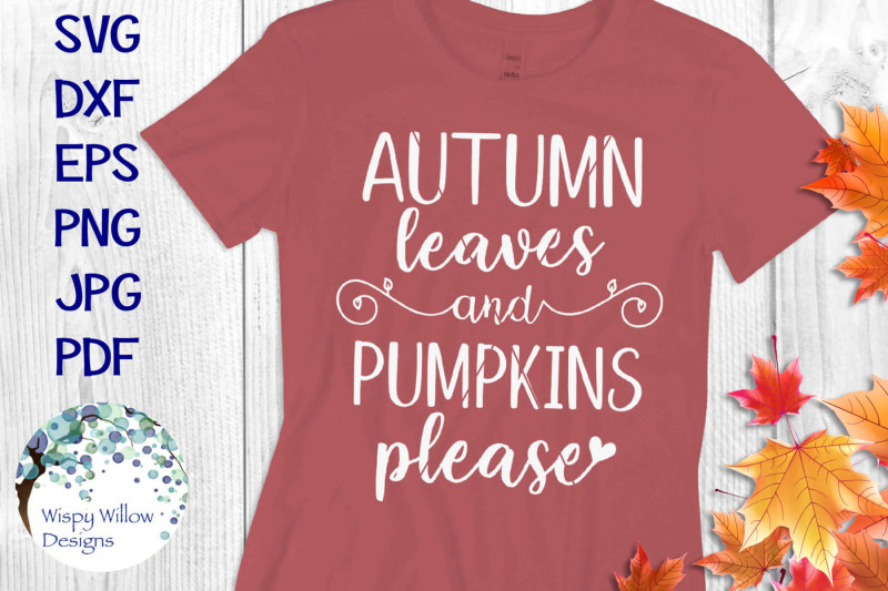autumn-leaves-and-pumpkins-please