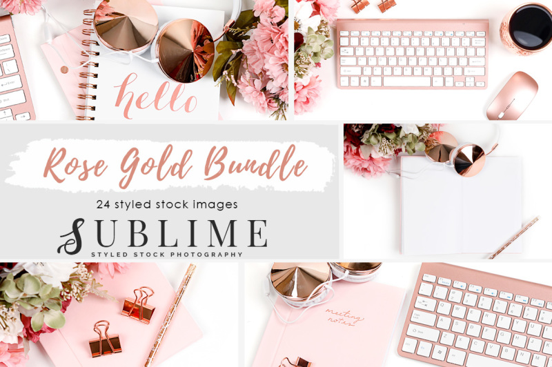 rose-gold-styled-stock-photography-bundle