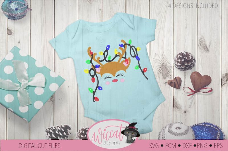 hipster-reindeer-with-christmas-lights-svg-baby-deer-kids-svg-doe-c