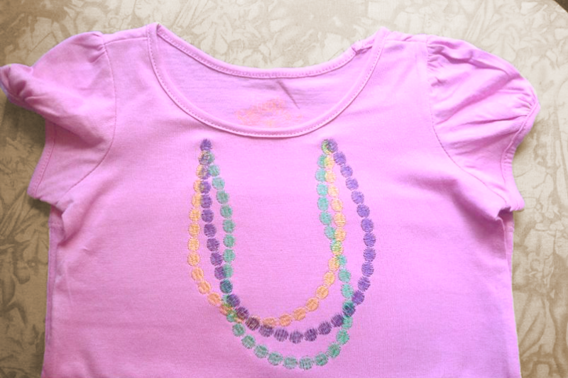 mardi-gras-beads-necklace-embroidery