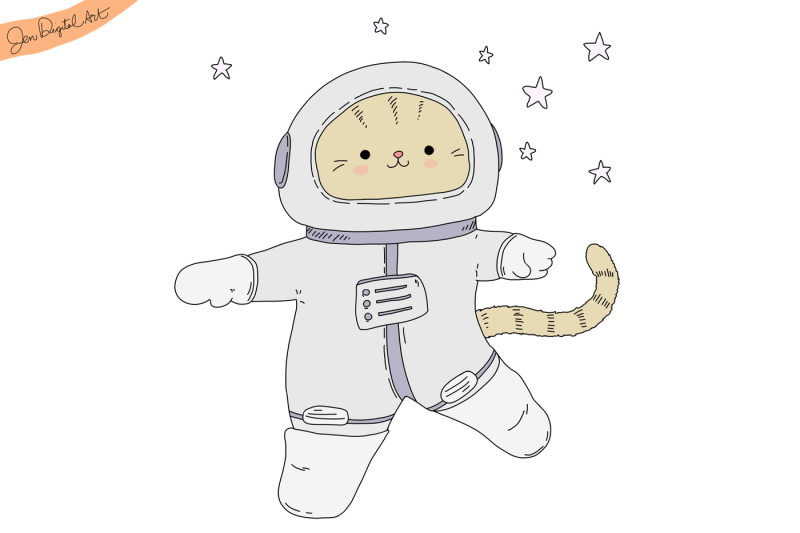 astronaut-cat-png-jpeg-cute-clip-art-illustration