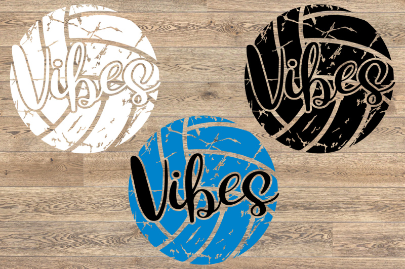 volleyball-vibes-svg-grunge-ball-svg-mom-vibes-vintage-svg-1003s