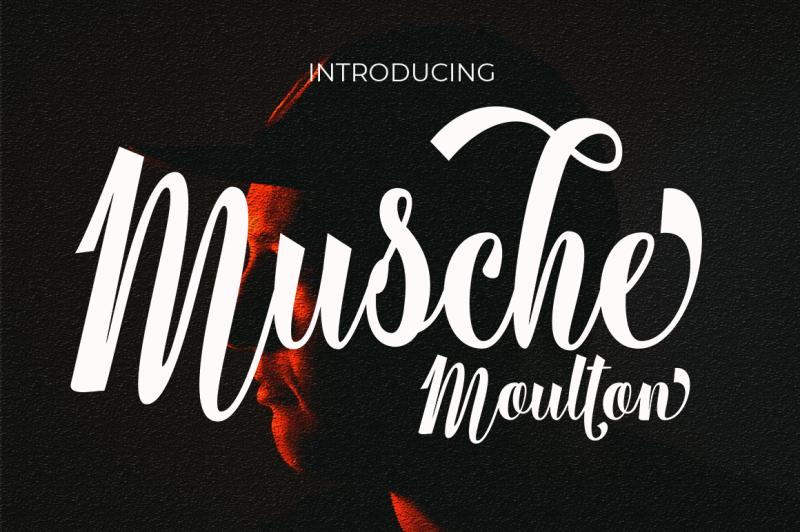 musche-moulton-script