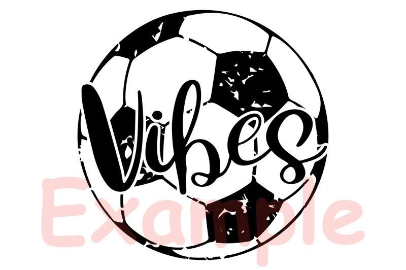 soccer-ball-vibes-svg-grunge-football-ball-1004s